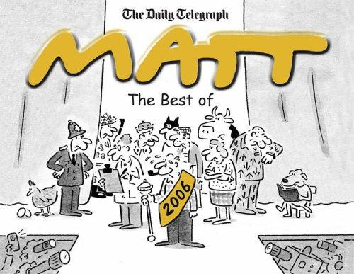 Download The Best of Matt