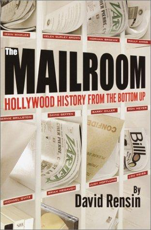 Download The Mailroom