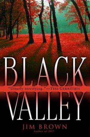 Download Black Valley