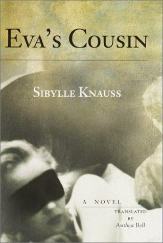 Download Eva's cousin