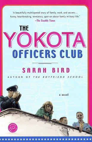 Download The Yokota Officers Club