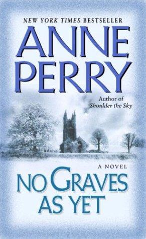 Download No Graves As Yet (World War One Novels)