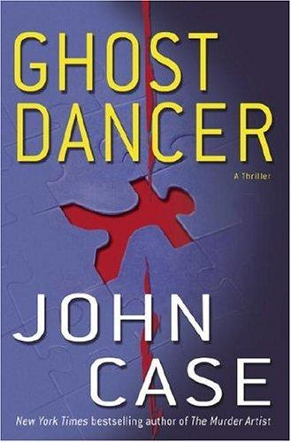 Download Ghost Dancer