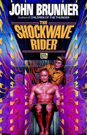 Download The Shockwave Rider
