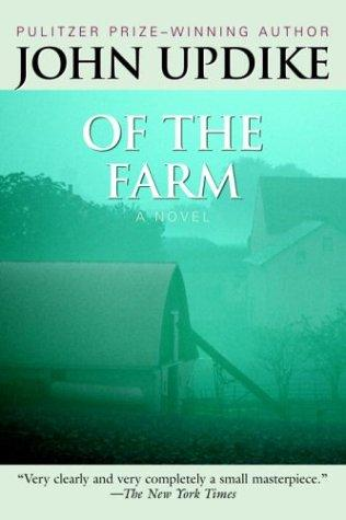 Download Of the farm