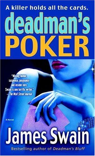 Download Deadman's Poker