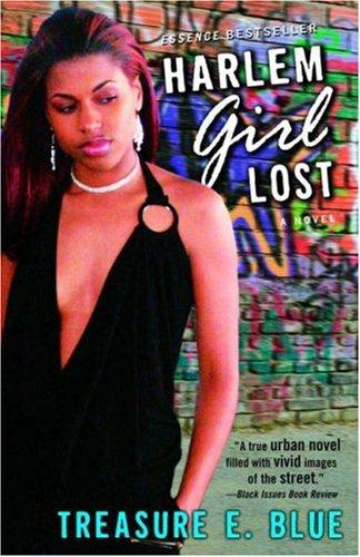 Download Harlem Girl Lost