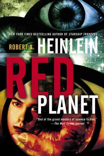 Download Red Planet