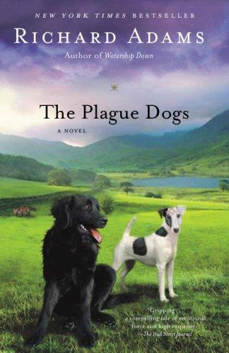 Download The Plague Dogs