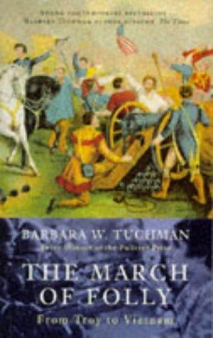 Download The March of Folly