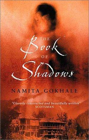 Download The Book of Shadows