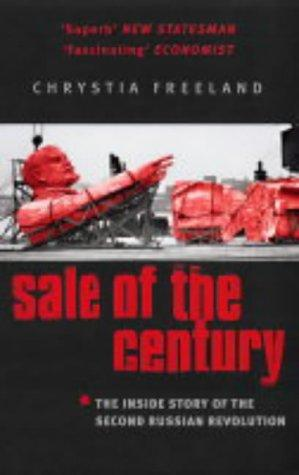 Download Sale of the Century