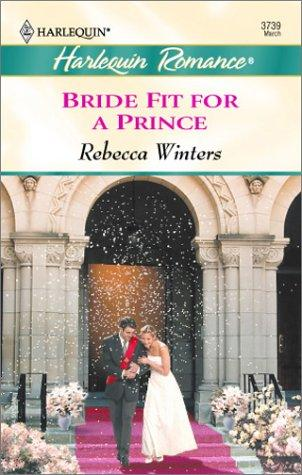 Download Bride Fit for a Prince  (High Society Brides / Twin Brides)