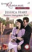 Download Business Arrangement Bride (Larger Print Romance)