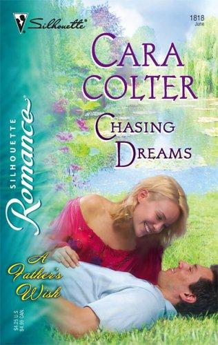 Download Chasing Dreams (Silhouette Romance)