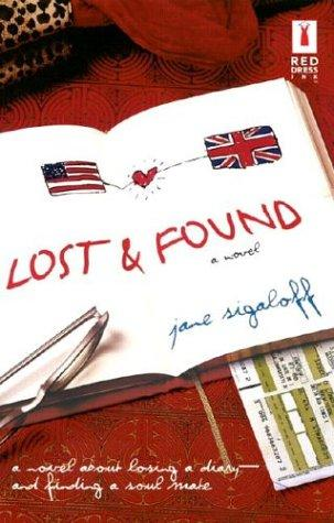 Download Lost & found