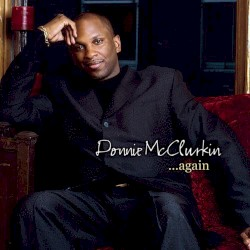 Donnie McClurkin - Yes You Can