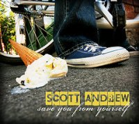 scott_andrew_-_more_good_days