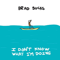 brad_sucks_-_overreacting