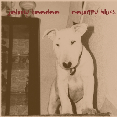 johnny_hoodoo_-_future_blues