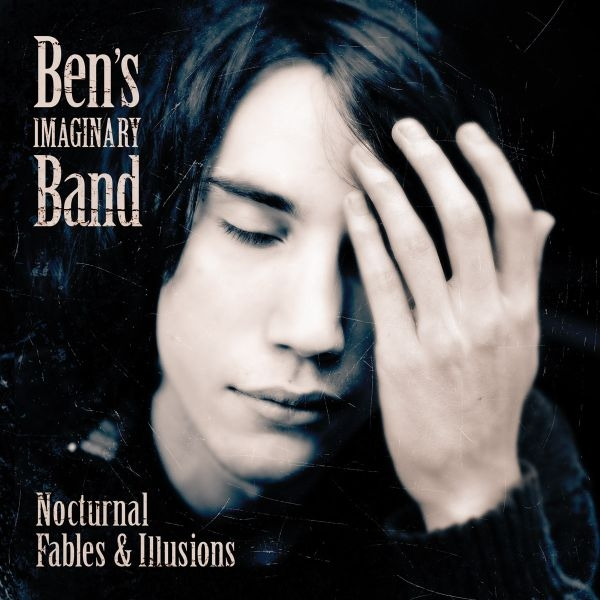 ben's_imaginary_band_-_underwater_waltz