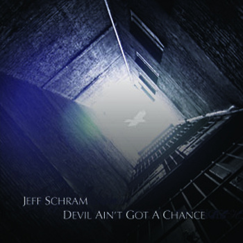 episode_4:_spotlight:_jeff_schram