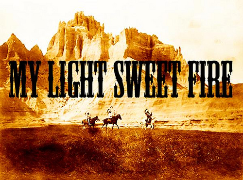 episode_5:_spotlight:_my_light_sweet_fire