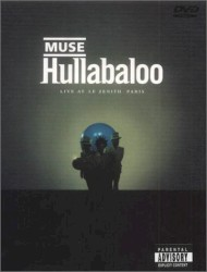 Muse - Screenager