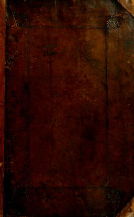 Cover of: A collection of several philosophical writings of | More, Henry