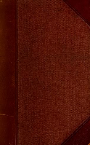 Cover of: An historical guide to the city of Dublin by G. N. Wright