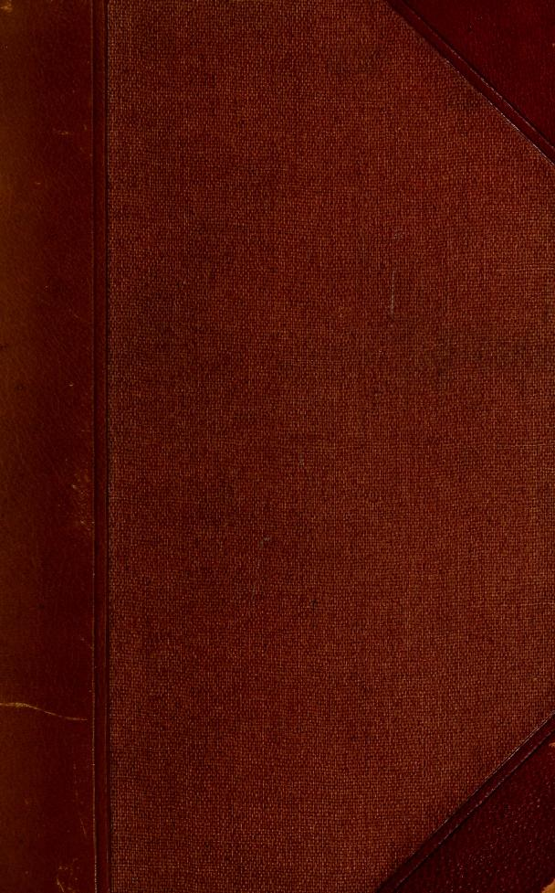 An historical guide to the city of Dublin by G. N. Wright