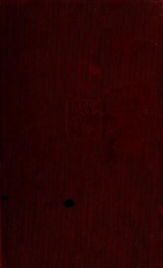 Cover of: An  inland voyage | Robert Louis Stevenson