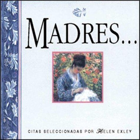 Madres by Helen Exley