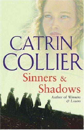 Sinners and Shadows