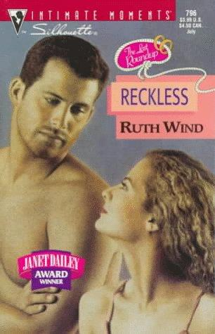 Reckless by Barbara Samuel