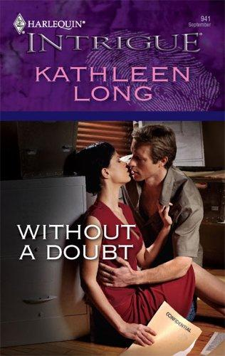 Without A Doubt by Kathleen Long